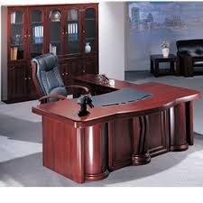 Unique Office Furniture Manufacturers Office Furniture Suppliers - Home office furniture manufacturers