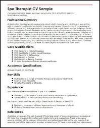 doc 618800 massage therapist resumes u2013 unforgettable massage