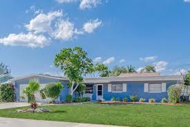 Belair Laminate Flooring 580 Belair Ave Merritt Island Fl 32953 Estimate And Home