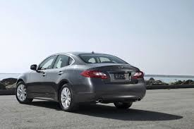 lexus gs vs infiniti m35 2011 infiniti m56 with 420hp v8 and m37 with 330 v6 rival bmw 5