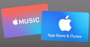 photo card how to buy discounted itunes gift cards the right way