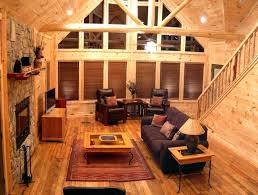 log cabin living room decor log cabin living room decor large size of living cabin living log