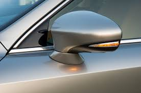 lexus rx330 side mirror 2014 lexus is 250 long term arrival motor trend