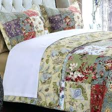 country cottage bedding sets best bedding ideas on country bedroom