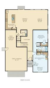 Next Gen Homes Floor Plans Next Generation House Plans Escortsea