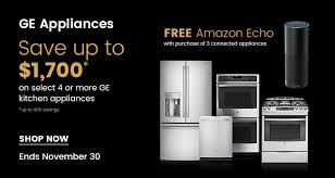 Best Deal On Kitchen Appliance Packages - home u0026 kitchen appliance stores sale buy online appliances