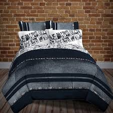 Marvel Double Duvet Cover Marvel Launches New Line Of Bedding For Grown Up Comic Book Fans