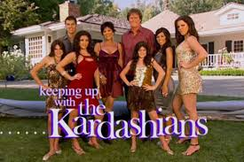 revisiting season one of kardashians part 1 vulture