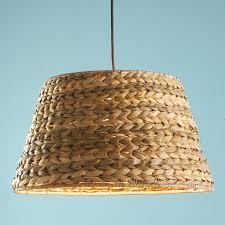Pendant Light Replacement Shades Pendant Light Shade Replacement Ideas Pendant Light Replacement