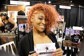 hairstyles with curly weavons curly hair weave hairstyles