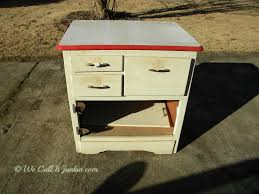 Furniture Kitchen Cabinet With Antique Hoosier Cabinets For Sale Fixing A Hoosier Cabinet Door That Was Ripped Off The Hinges