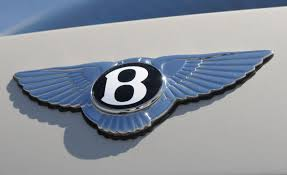 bentley logo bentley badge logo brands for free hd 3d