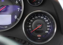 koenigsegg agera r speedometer 10 fastest 0 60 cars 0 60 specs
