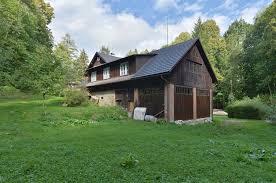 souvrať mostek trutnov sale house five bedroom 6 1 548 m2