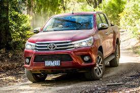 toyota hilux 99 repair manual 2014 15 toyota hilux review