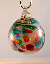 23 best glass ornaments images on glass ornaments