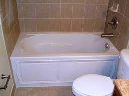 Cast Iron Whirlpool Bathtubs Columbus Architectural Salvage 539 Cast Iron Skirted Bathtub