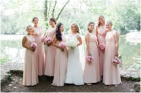 wedding bridesmaid dresses chicago wedding inspirations bridesmaid dress ideas