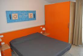 Schlafzimmer Komplett H Fner Ferienwohnung Condominio Horizon Italien Bibione Booking Com
