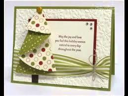 christmas cards ideas diy scrapbook projecting christmas card ideas