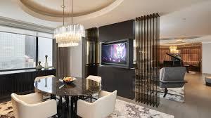 luxury minneapolis suites loews minneapolis hotel enter the below information to retrieve your reservation