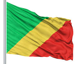 Dr Congo Flag Republic Of The Congo Flag Colors Meaning U0026 History