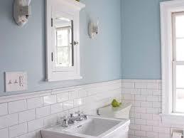white subway tile bathroom ideas bathroom white subway tile bathroom 30 shower white subway tile