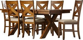 raven 7 piece dining set u0026 reviews joss u0026 main