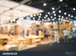 abstract blurred furniture home decor shopping stock photo abstract blurred furniture home decor shopping expo background