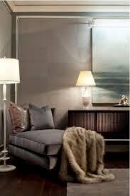 floor and decor hilliard floor decor columbus cool floor and decor hilliard ohio discount
