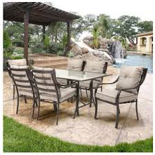 Big Lot Patio Furniture by Patio Dining Set Clearance Ideal Walmart Patio Furniture For Big