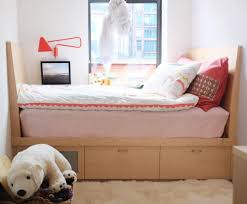 His And Hers Bedroom by Custom Kids Room Furniture Nyc Nurseries U2014 Urban Homecraft