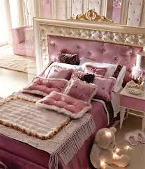 Pink And Purple Bedroom Ideas 80 Inspirational Purple Bedroom Designs U0026 Ideas Hative