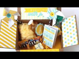 cheer up care package cheer up kit from the dating divas