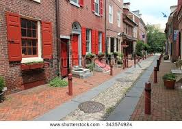 Elfreth S Alley by Elfreths Alley Stock Images Royalty Free Images U0026 Vectors