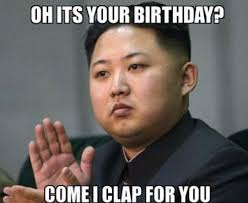 Funny Bday Memes - 25 best happy birthday meme images for sister sis birthday hd