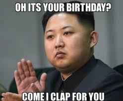 Sister Meme - 25 best happy birthday meme images for sister sis birthday hd