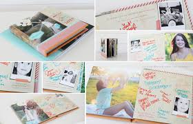 graduation guest book 07 graduation guest book design to links for book graduation