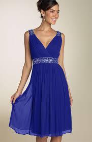 dress for a wedding oasis amor fashion