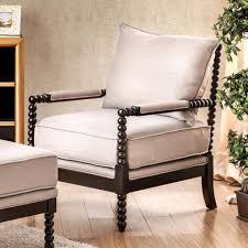 buy modern accent chairs online casagear com