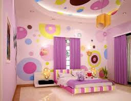 apartments formalbeauteous images about kids bedrooms rooms