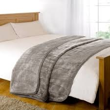 throws and blankets for sofas warm bed throws davewilsonforhcc 0733cb77af3e