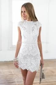 white dress 2 0 dress white stuff to buy graduation