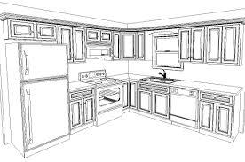 hairy ideas about x kitchen on kitchen layouts kitchen