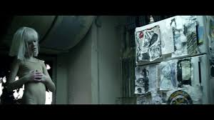 Sia Video Chandelier by Sia Chandelier Official Video Full Song By Non Stop Masti