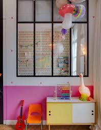cloison amovible chambre enfant cloison amovible pour chambre avec cloison amovible chambre enfant