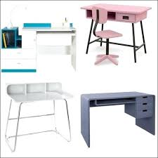 bureau garcon pas cher bureau ado pas cher bureau enfant en mactal hiba la redoute