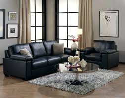 Palliser Leather Sofas Pallister Leather Sofa Leather Sofa Sectional Leather Furniture