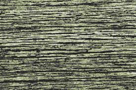 green wood grain tile pattern splintered virid by artaic