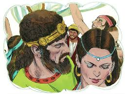 free bible images a son is deeply resentful when his father